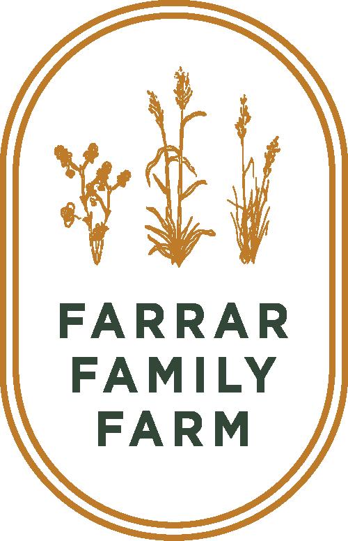 fff-logo_badge-open-2c-green_500px