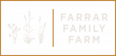 Farrar Family Farm KC